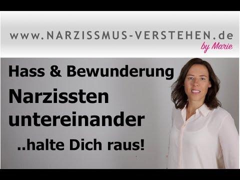 Partnersuche euskirchen