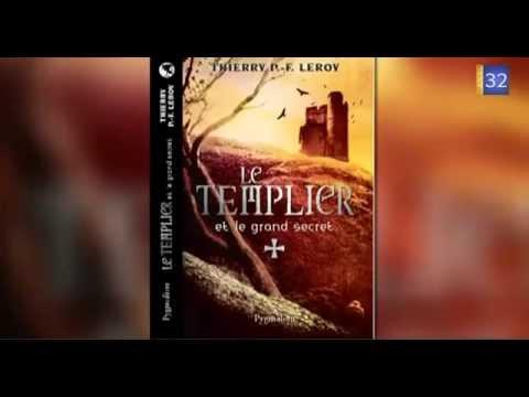Vidéo de Thierry P. F. Leroy