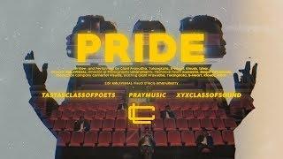 PRIDE - Giant Prayudha x Tulang Kata x B-Heart x Kloud$ x Izhar (Official Music Video)