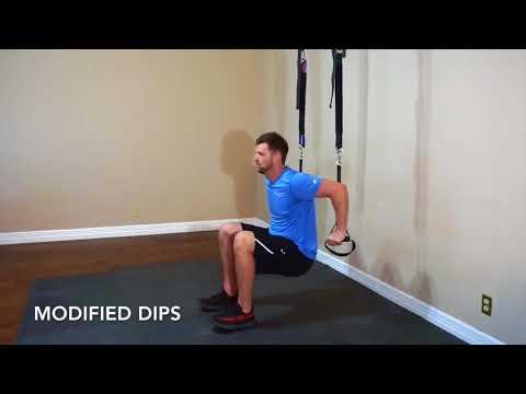 Arm Workout 3
