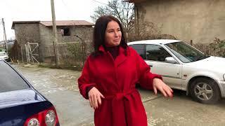 Водитель скрылся с места ДТП в Сочи. Куда смотрит ГИБДД?