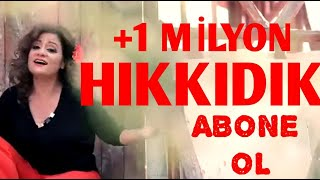 Sevgi PETEK   HIKKIDIK   Video Klip 2014