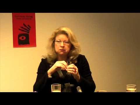 Cornelia Oestereich: Einführung in die interkulturelle systemische Beratung und Therapie