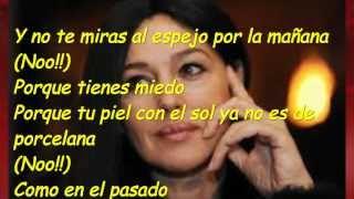 Emmanuel - Bella Señora  - RP Music  (con letra)