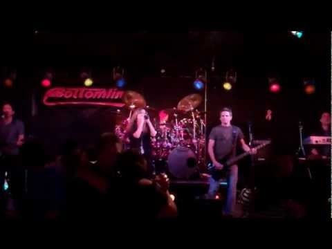 Bottomline @ Second Wind Santee 2011.wmv