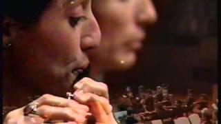Bartok: Romanian Folk Dances, - No. 1. Jocul cu bata: Molto moderato, Orpheus Chamber Orchestra
