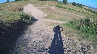 carrera vulcan electric bike hack - Kênh video giải trí dành