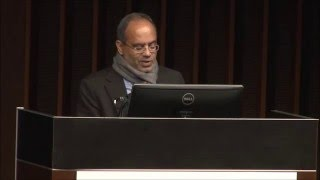 "Carlos Lopes: ""Understanding Africa's Infrastructure Appetite"" – LafargeHolcim Forum 2016"