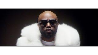 Rico Love - They Don't Know (Remix) ft. Ludacris, Trey Songz, Tiara Thomas, T.I., Emjay