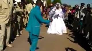 Zcc Mokhukhu Wedding.mp3