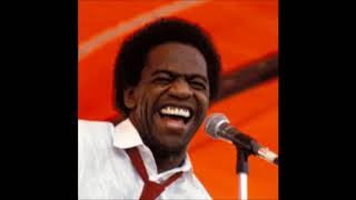 Al Green-For The Good Times