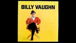 "Theme music ""Come September"" instrumental – Billy Vaughn"