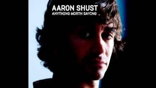 Aaron Shust Give It All Away