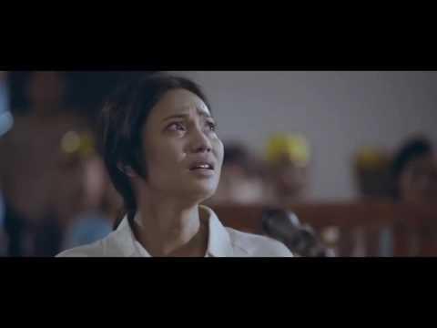 Official Teaser film UNTUK ANGELINE