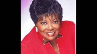 Dorothy Norwood - Praise In The Temple