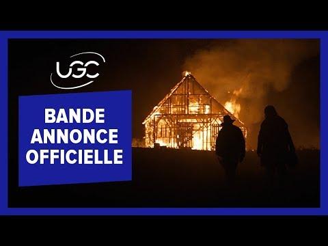 Les Frères Sisters UGC Distribution