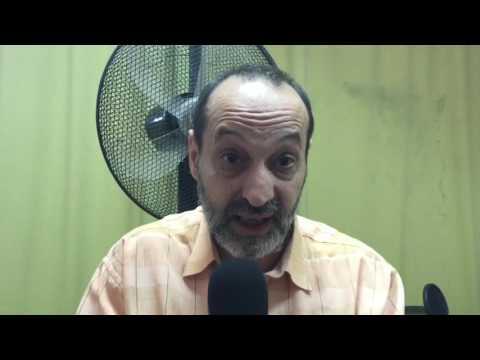 «Радиоцентр-ТV»