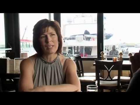 Interview Carola Smit 2013 - Volendammer Top 1000