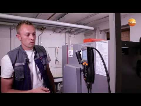 AV-testo-330-testing-heating-system-video-EN.jpg