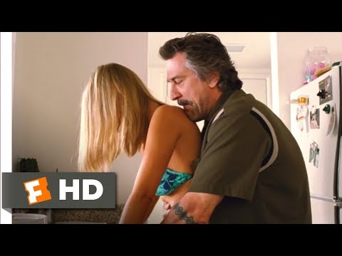 Jackie Brown (1997) - Three Minutes Later Scene (6/12) | Movieclips
