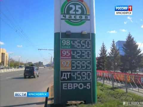 Wieviel kostet 1л des Benzins lukojl