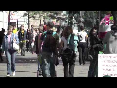 DENAS cukorbetegség kezelésében Videó