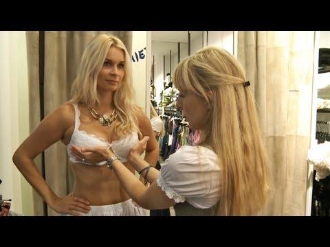 Wieviel stehen silikonowyje die Brüste in ukraine