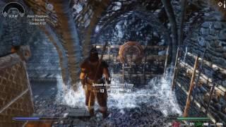 The Elder Scrolls V: Skyrim (Сборка SLMP-GR 3.0.7) С новыми силами #29