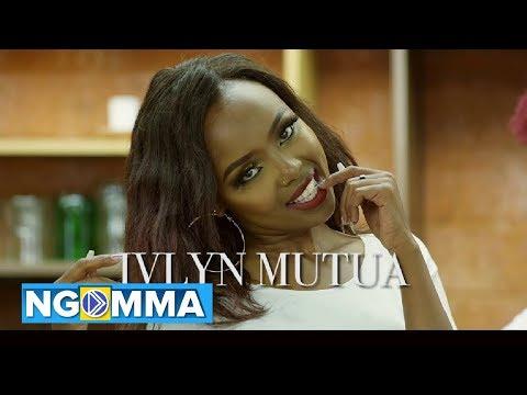 IVLYN MUTUA – SHAM SHAM [Official Music Video]