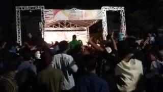 Gambar cover Lagista Gita Selviana - Kelingan Mantan Live Gor Bungkarno Nganjuk 26 Februari 2017