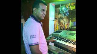 تحميل اغاني الفنان سمير موسى . غذاب الهوى MP3