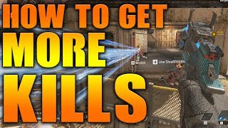 how to get more kills in apex legends   apex legends pvp basics   new to apex legends