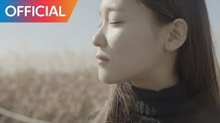황재완 (HWANG JAE WAN) - 보고싶다 (MISSING U) MV