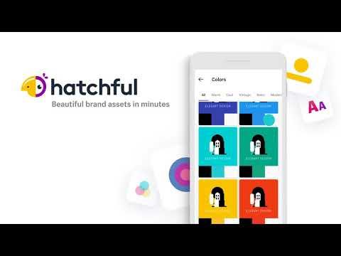 Logo maker design create android app on appbrain for Blueprint maker app