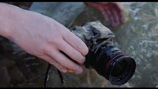 Pentax K-S2 Hands-On Field Test