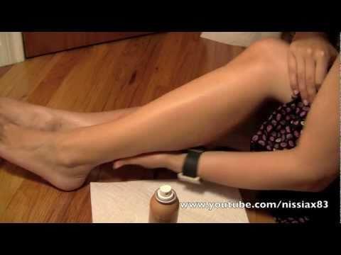 Urządzenie do usuwania plam barwnikowych