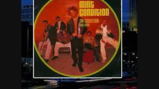 Mint Condition- Breakin my Heart(Pretty Brown Eyes)