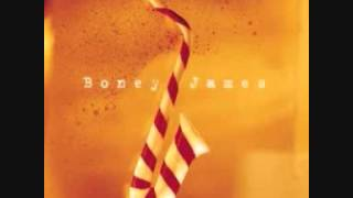 BONEY JAMES- MERRY CHRISTMAS BABY FEAT ANGIE STONE