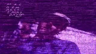 Mac DeMarco   Brother (slowed Down)