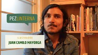 Entrega 4 · Juan Camilo Mayorga