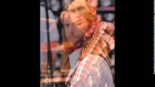 Maroon 5 Maps Rumba Whoa Remix feat. J Balvin (Remake)