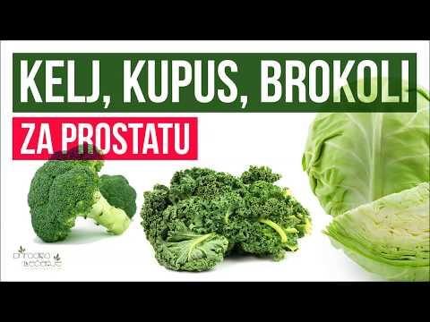 Prostatas un urīnizvadkanāla sex