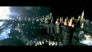 The Lord Inquisitor Trailer [HD]
