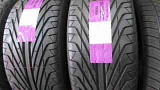 CHEAP CHINESE TIRES REVIEW SHOULD I BUY THEM?