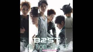 Full Audio 「 BEAST / B2ST - 불러보지만 (Though I Call) 」FICTION AND FACT ALBUM