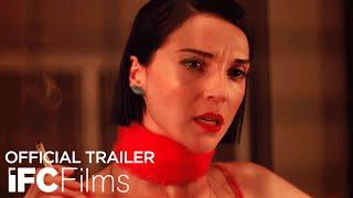 The Nowhere Inn Trailer