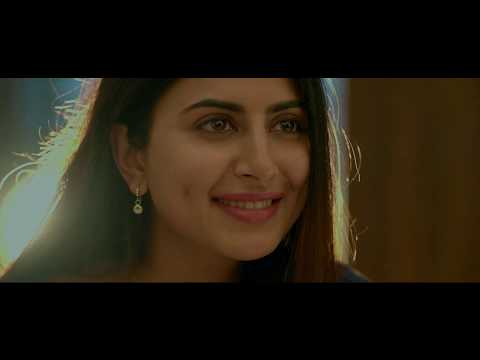 malli-malli-chusa-movie-theatrical-trailer