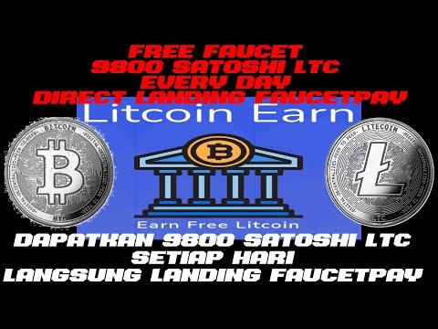 Mennyibe kerül a kriptocurrencia piac