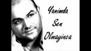 Kivircik Ali   Yanimda Sen Olmayinca   YouTube