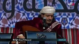 تحميل اغاني عبود خواجه ياورد يا كاذي جديد مهرجان صلالة السياحي 2016 MP3